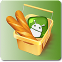 Shopping List - TuLista icon