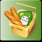 Lista de compras - TuLista icon