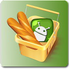 Shopping List - TuLista icon
