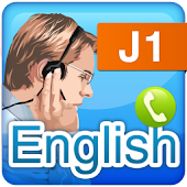 English Lessons by Sp forJ1