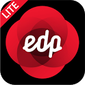 EDP Mobile Lite icon