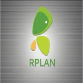 RplanLive