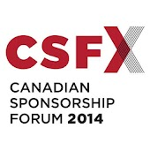Canadian Sponsorship Forum