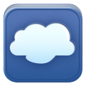 FolderSync logo