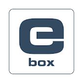 Ebox - Mobile