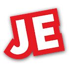 JUST EAT - Order Food Online icon