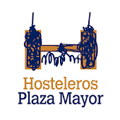 Hosteleros Plaza Mayor (AHPM)