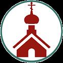 Церковный календарь icon