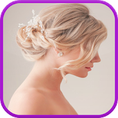 Bride Hairstyle Tutorials