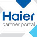 Haier App Partner Portal icon