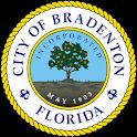 Bradenton PublicStuff icon