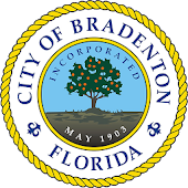 Bradenton PublicStuff