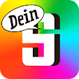 Dein SPIEGE.. file APK for Gaming PC/PS3/PS4 Smart TV