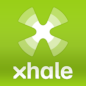 Xhale – Rygestop