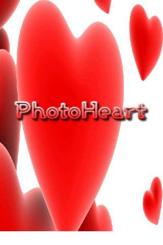 PhotoHeart