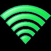 Widget WiFi