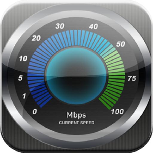 移動更快的下載提示 工具 App LOGO-APP開箱王