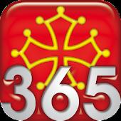Baqueira365