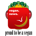 Vegan Recipes icon