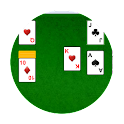 Demon Solitaire Free icon