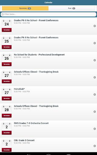 教育必備APP下載|Appoquinimink School District 好玩app不花錢|綠色工廠好玩App
