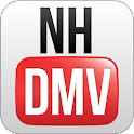 New Hampshire Driver's Manual icon