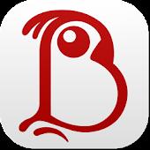 BirdieView - Free GPS Tracker