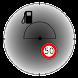 piPOIAlert - Speed Camera