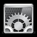 Quick Toggles Pro logo
