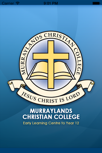 Murraylands Christian College