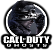 COD Ghosts Tipps Guide