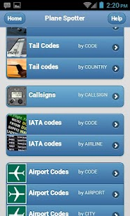 Airport Guides | Flight Tracking & Status, Airport Parking, Maps & More