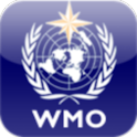 MyWorldWeather icon