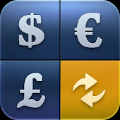 WORLD CURRENCY CONVERTER free