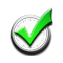 ToDo Timer icon
