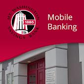 Mwbank24 Mobile