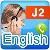 English Lessons by Sp forJ2