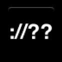 Short URL Preview logo