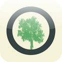 Open Elm icon