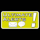 Ultimate Alerts icon