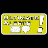 Ultimate Alerts v3.0.4