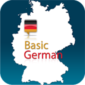 Basic German (Tablet)