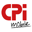 CPI mobile Show Guide icon