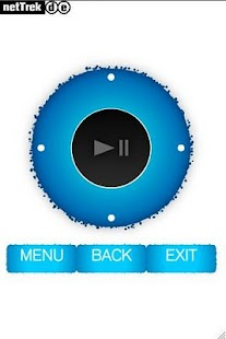 Flash Remote- screenshot thumbnail
