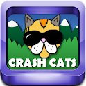 Crash Cats