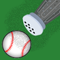 Baseball Pepper icon
