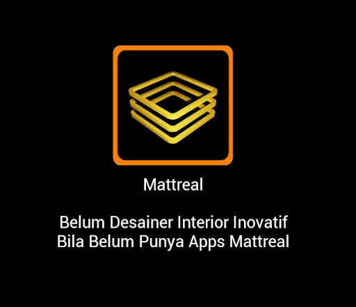 Mattreal