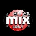 Global Mix 106.5