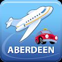 Aberdeen Taxis & Minicabs