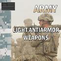 LIGHT ANTIARMOR WEAPONS